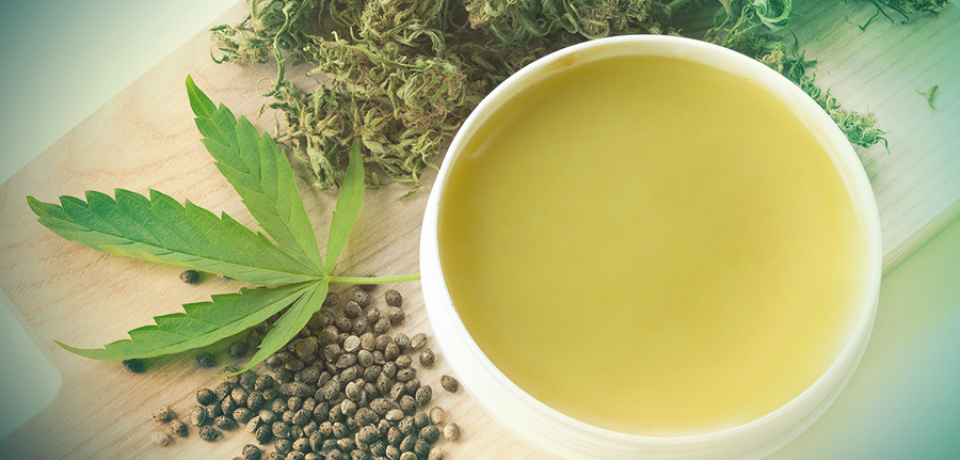 Features of best CBD cream for pain relief
