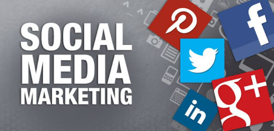 SMM panel – the facts to be known